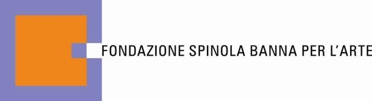 logo-Fondazione-Spinola-alta